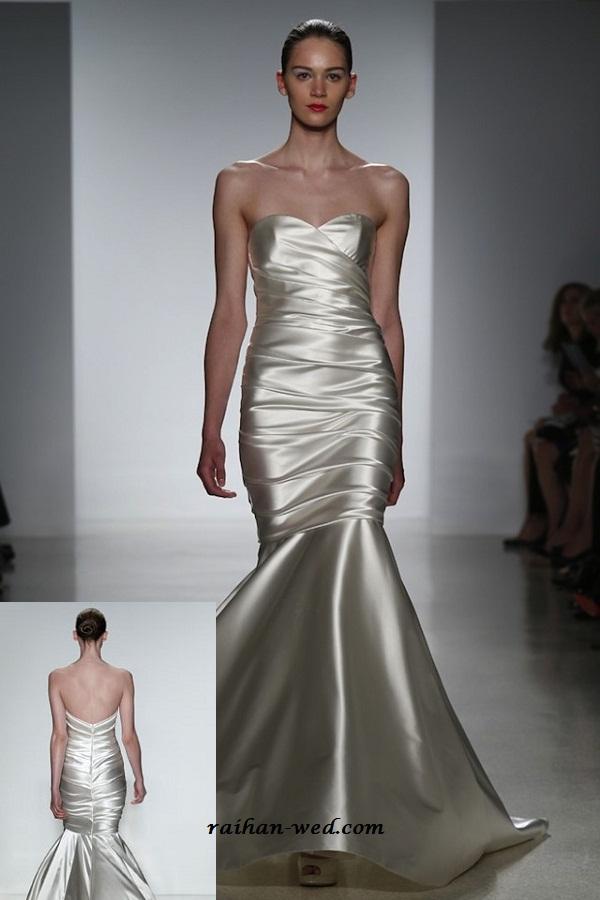Kenneth-Pool-Wedding-Dresses-Spring-2014-2