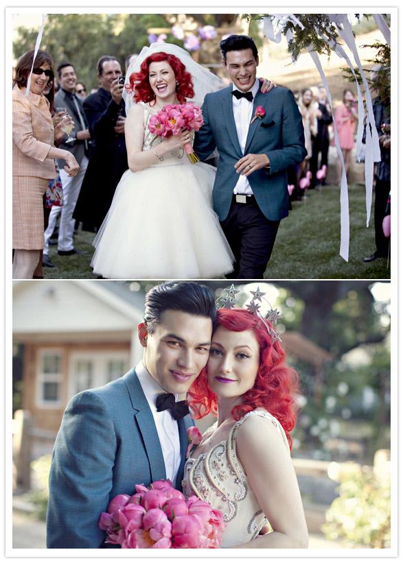 1950s-retro-southern-california-wedding-11