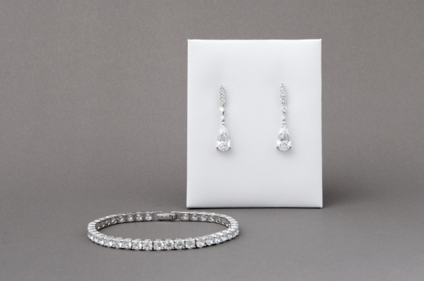 bracelet-59108 earring-