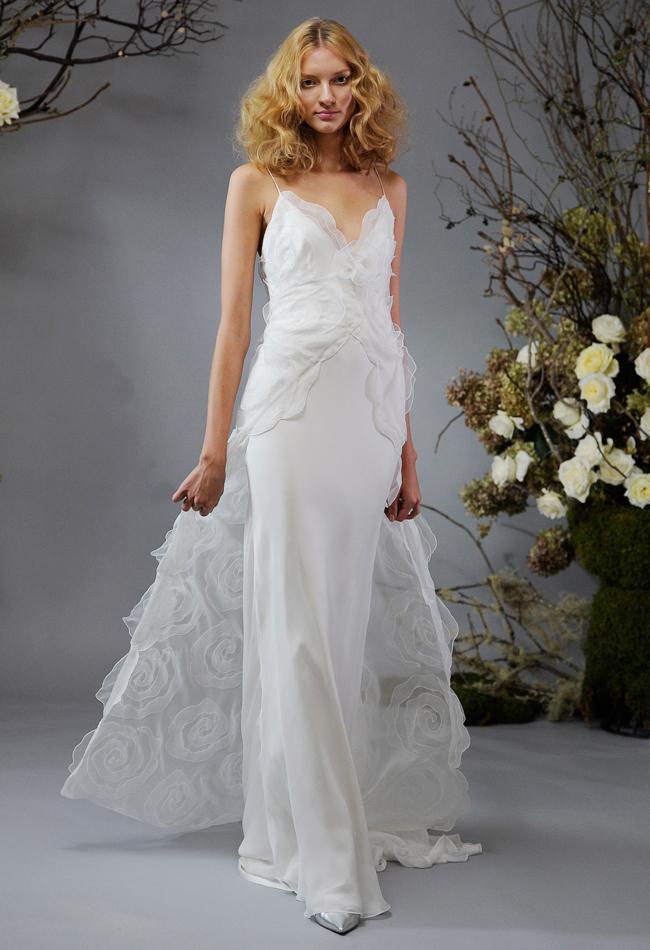 Wedding Dresses Bridal Blog