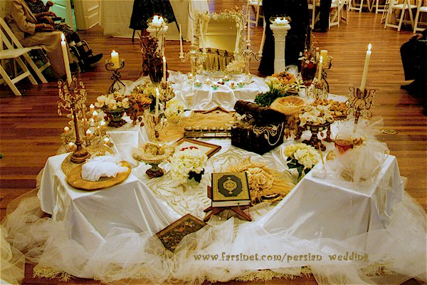 farshid_afsaneh_wedding_spread