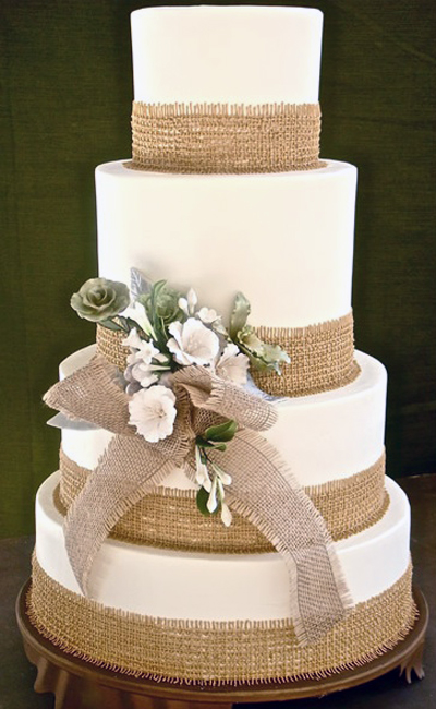 jim-smeals-wedding-cake-1