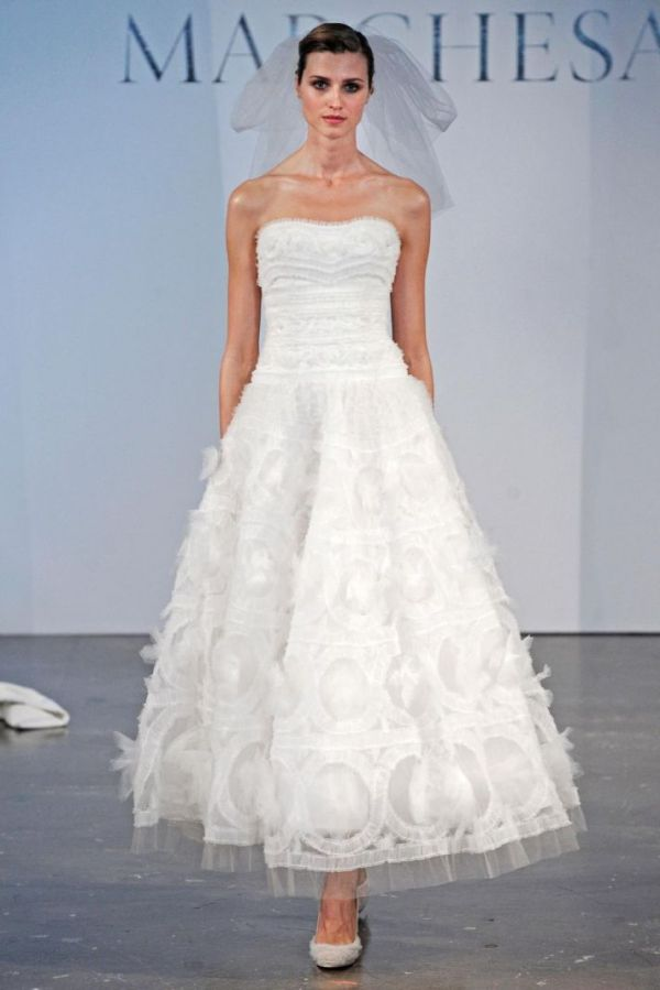 marchesa-wedding-dress-spring-2014-bridal-17__full