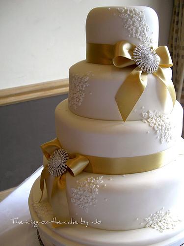 new cake 1