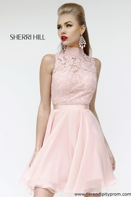 Sherri_Hill_21184_blush_21184_f13_3.jpgmmmmmmm
