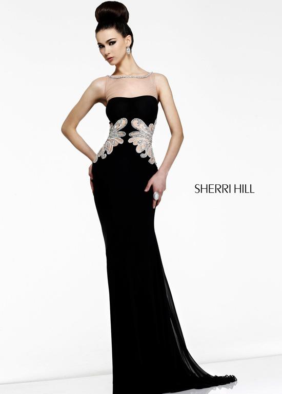 sherrihill-11030-ivory-2