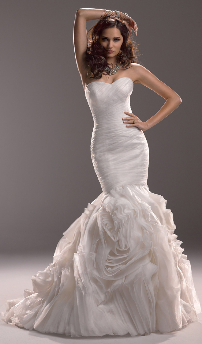 designer wedding dresses maggie 24