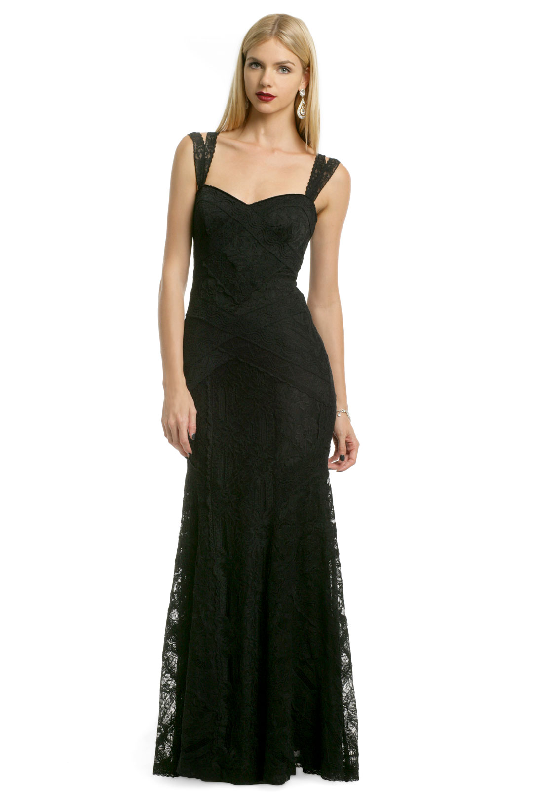 Prom dresses by nicole miller plus size prom dresses for Rent a wedding dress houston