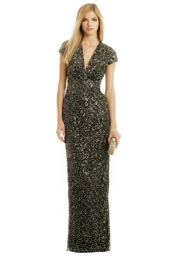 dress_nicole_miller_midnight_sequin_stars_gown_0