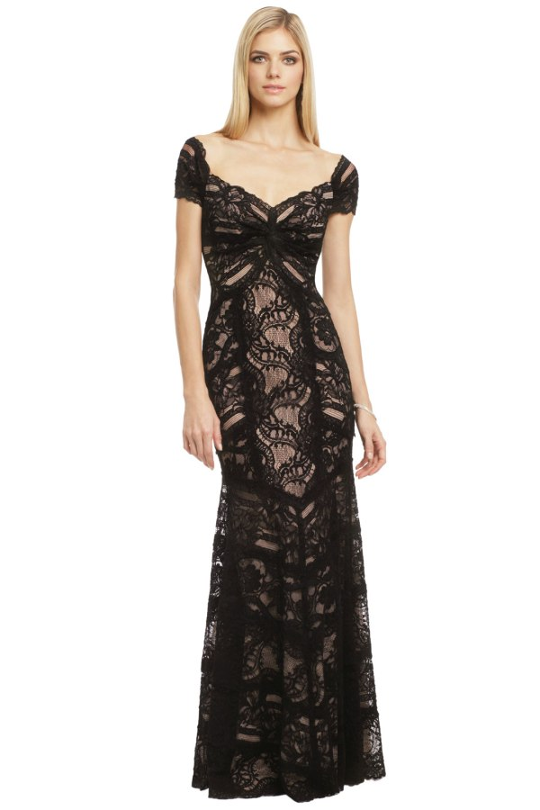 dress_nicole_miller_tempted_by_you_gown