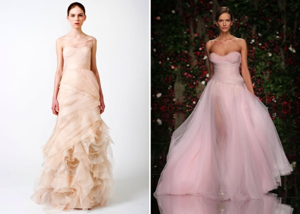 jessica-biel-wedding-dress-look-a-likes