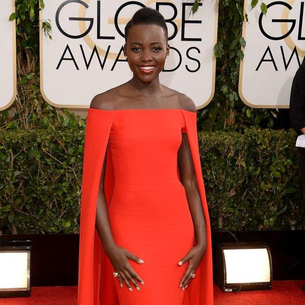 Red-Dresses-Golden-Globes-2014