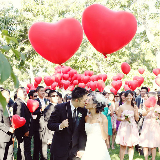 Valentine-Day-Wedding-Inspiration