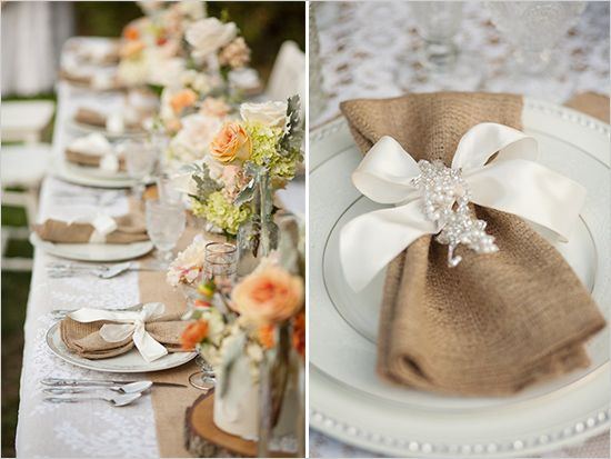 burlap and lace 3