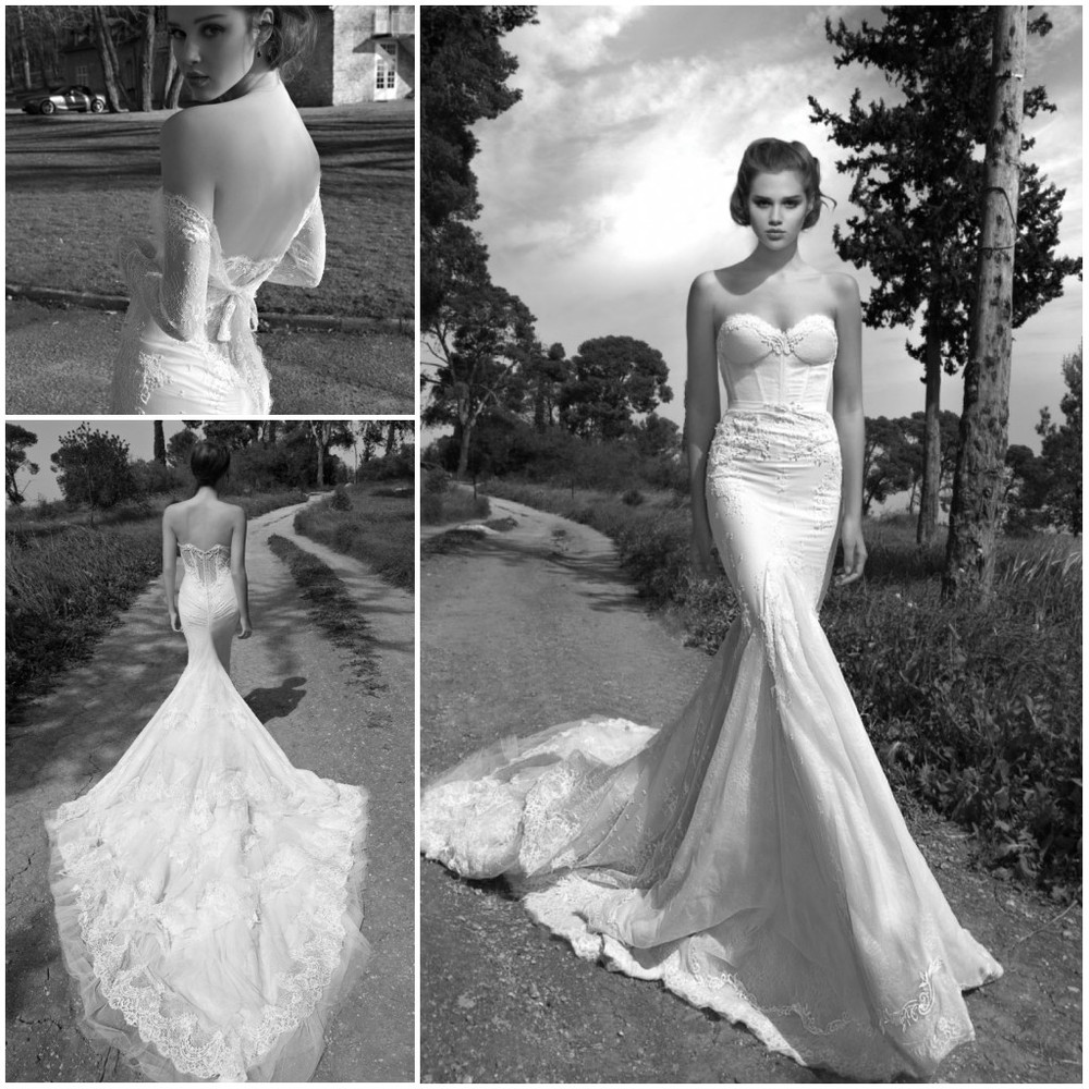 inbal dror wedding dress prices » Wedding Dresses Designs, Ideas and ...