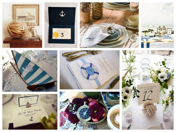 nautical-wedding-ideas-southbound-bride-92782