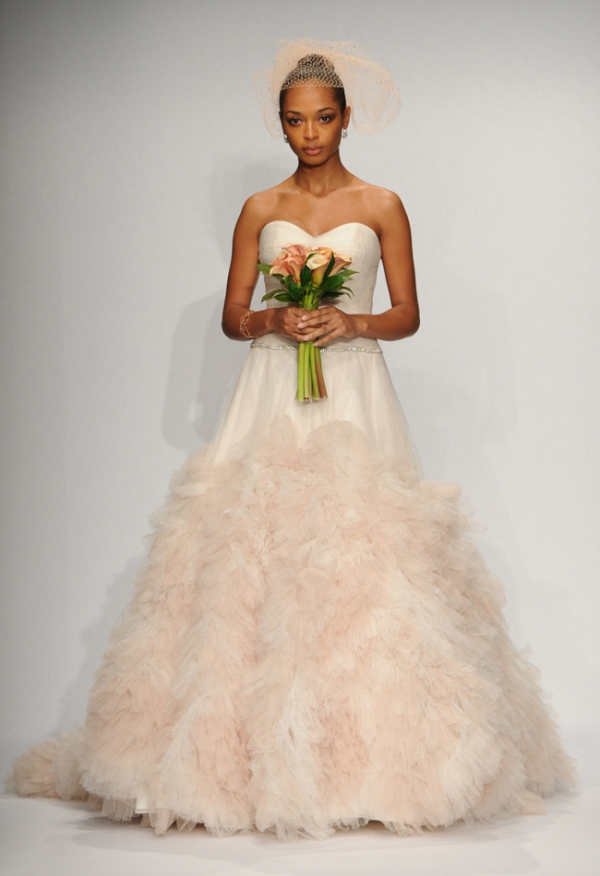 pink wedding dress 26
