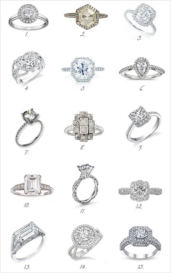 TOP-unique-non-diamond-engagement-rings