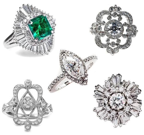 unique-engagement-rings-with-personality-1