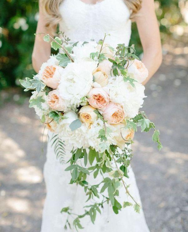 cacasde bouquets