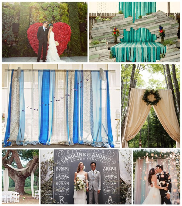CeremonyBackdrops