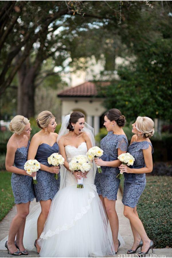 lace bridesmaid dress 2_p