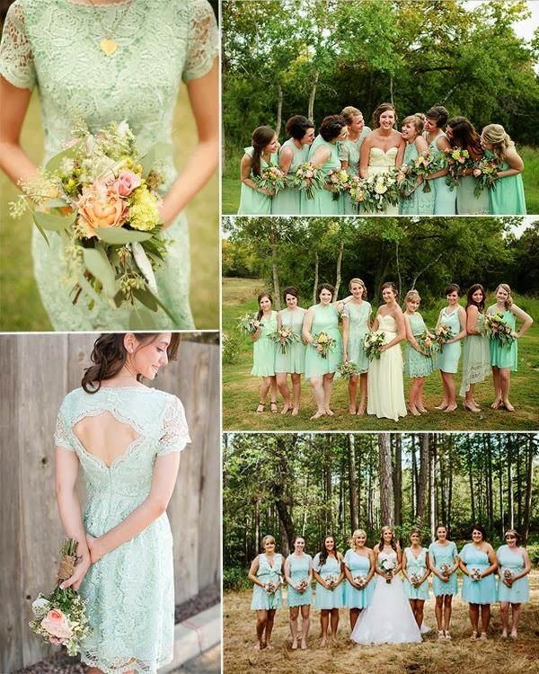lace bridesmaid dress 5_g