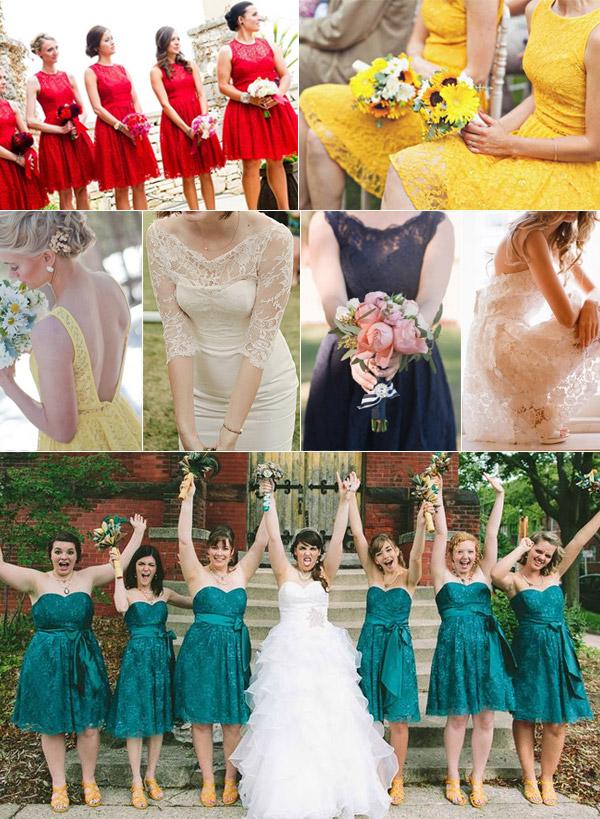 lace bridesmaid dress 7_g