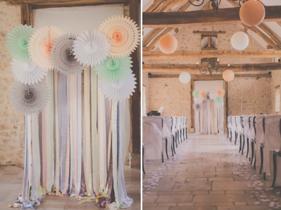 paper-wedding-backdrop
