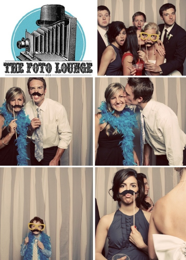 photo booth 11