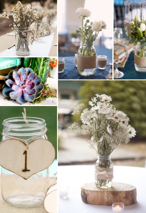 rustin-mason-jar-ideas-wedding_001