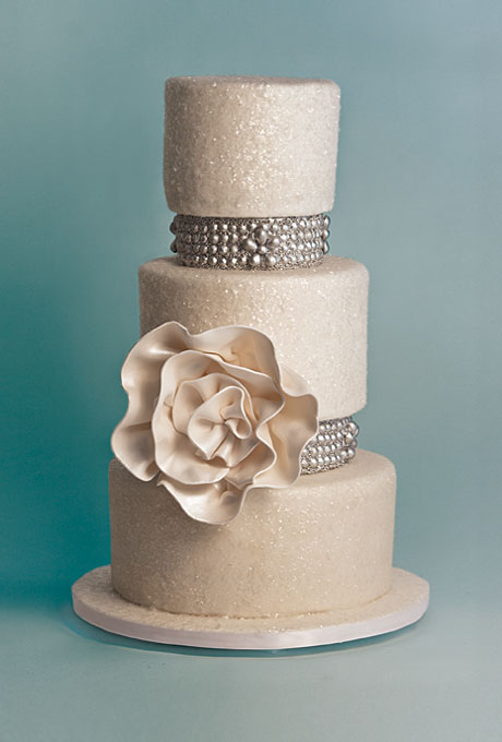 wedding cake ideas new york 009