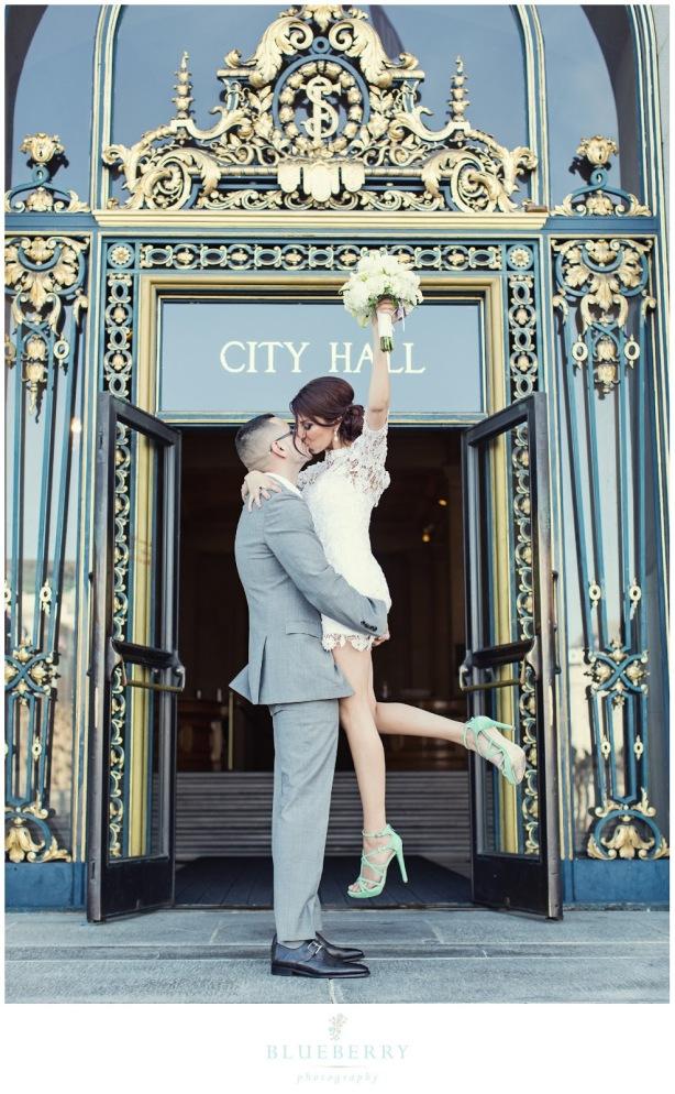 san_francisco_city_call_wedding_photography_3