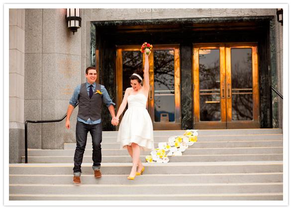 small-city-hall-wedding-18