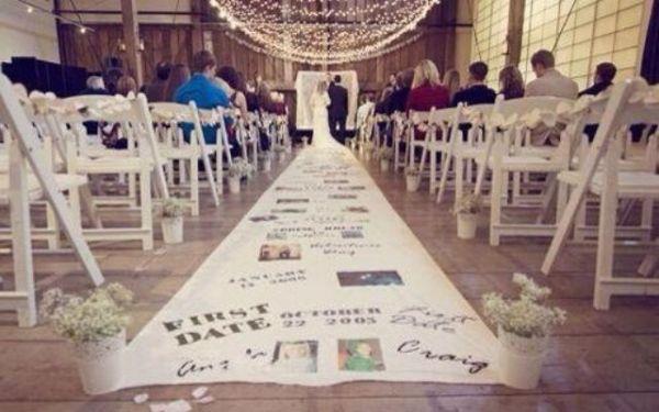 wedding ideas 0