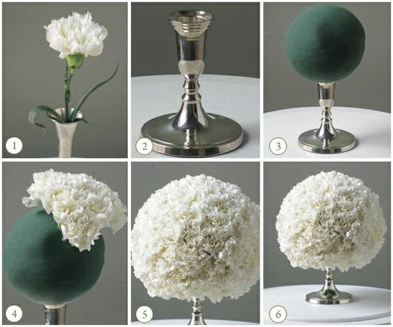 wedding ideas 5