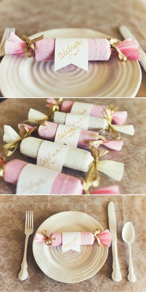 wedding ideass 9