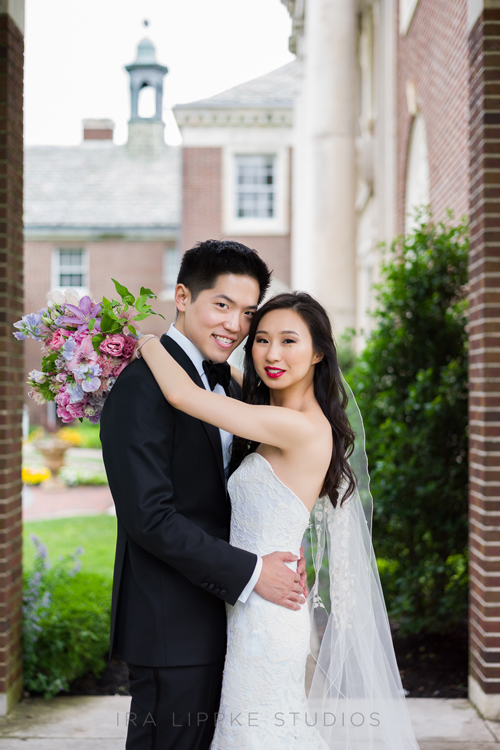 01gatsby-inspired-wedding-long-island-ira-lippke-studios-bride-groom