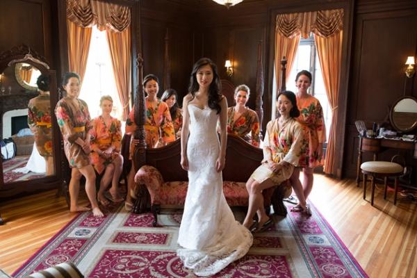 07gatsby-inspired-wedding-long-island-ira-lippke-studios-bride-bridesmaids