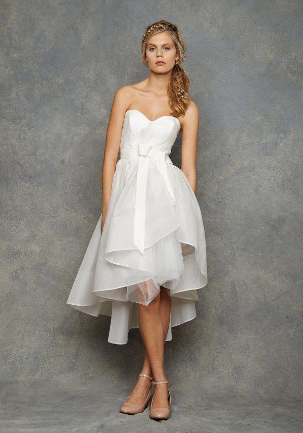 BRIDES_6943_016