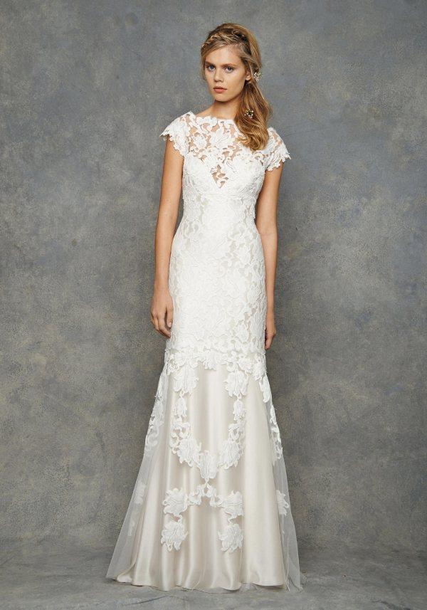 BRIDES_8058_029