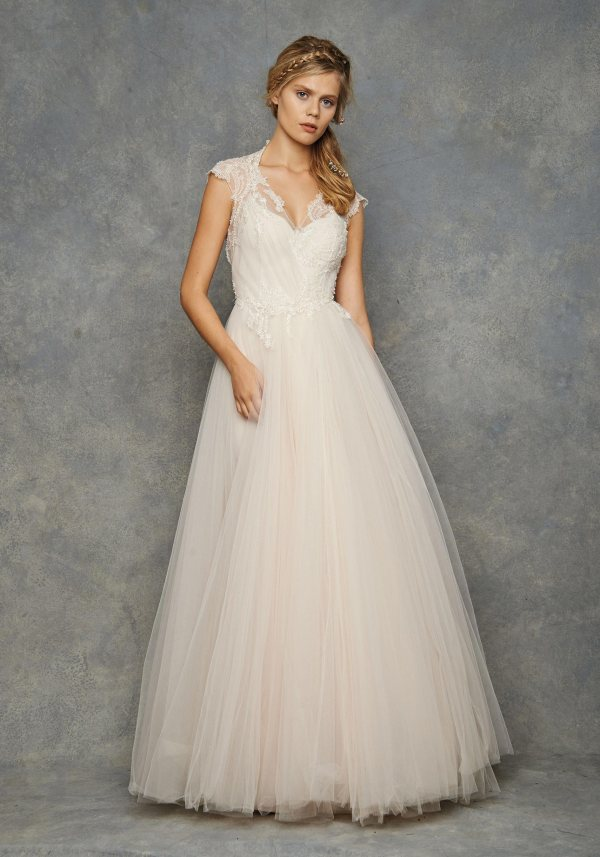 BRIDES_8082_006