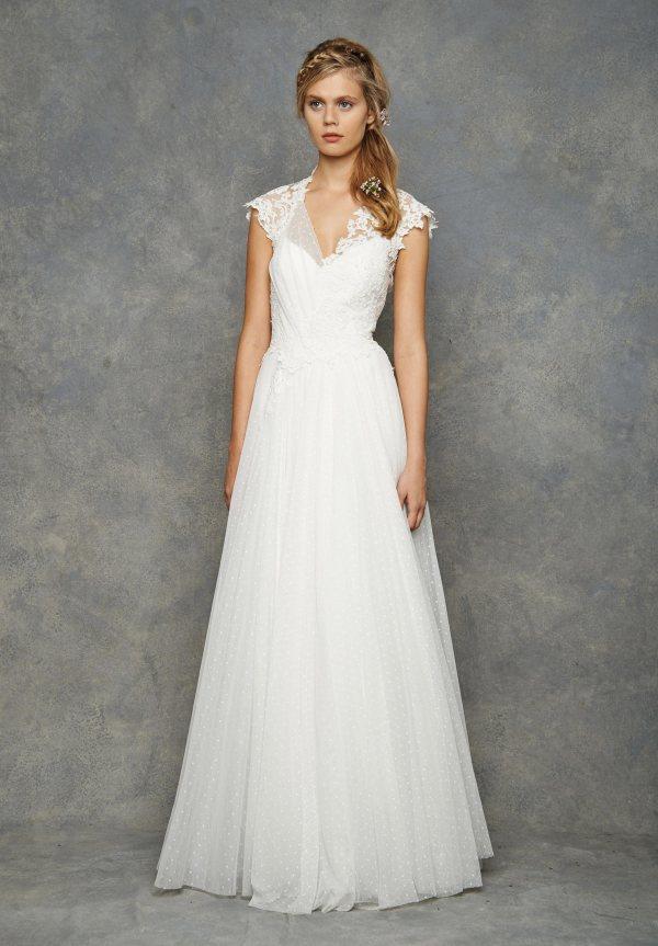 BRIDES_8083_012
