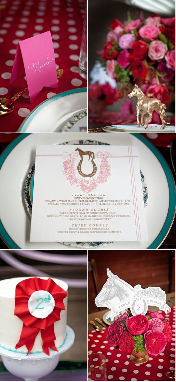derby weddings