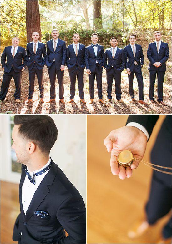 grooms look 19