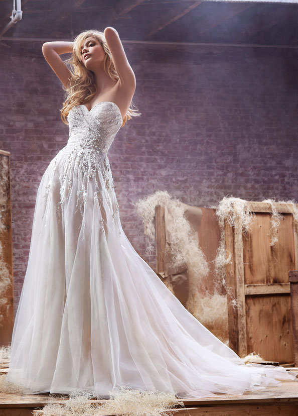 hayley-paige-bridal-tulle-a-line-gown-crystal-encrusted-sweetheart-chapel-train-6412_zm