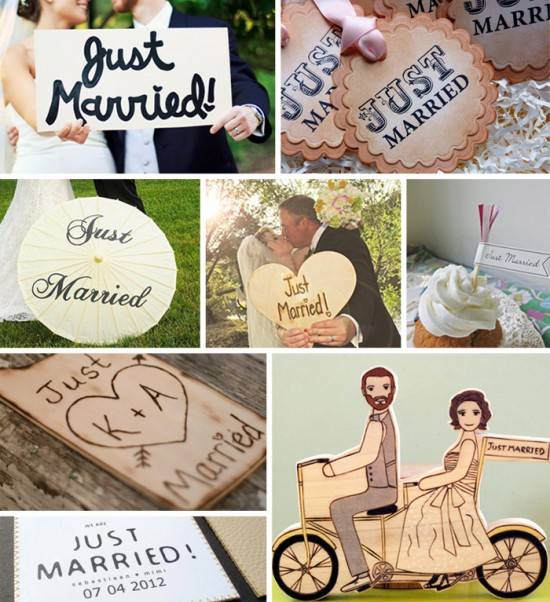just married_google2