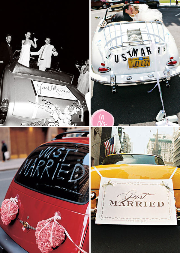 just married_google5