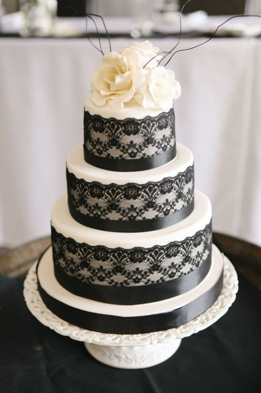 lace-wedding-cake_google3