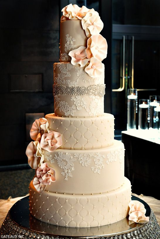 lace-wedding-cake_pinterest2